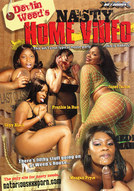 Nasty Home Video