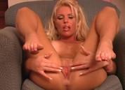 Big Pussy Lips #4, Scene 4