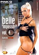 Belle Impossibili #4