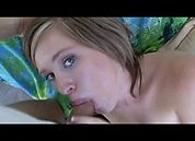 Blonde Cream Pies, Scene 4