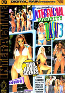 Interracial Sorority Bash #3