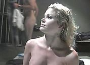 Gang Bang Angels #10, Scene 5