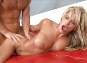 Hot Chicks Perfect Tits #1, Scene 4