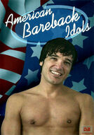 American Bareback Idols