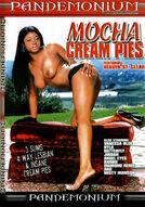 Mocha Cream Pies