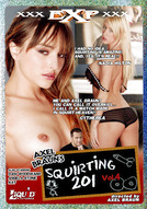 Squirting 201 #4
