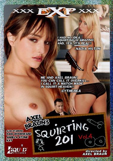 dani woodward squirting Pack_Dani Woodward | [Squirt][SquirtGuru.com] Dani 199 MB.