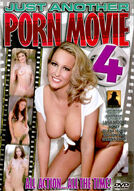 Just Another Porn Movie #4