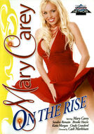 Mary Carey On The Rise