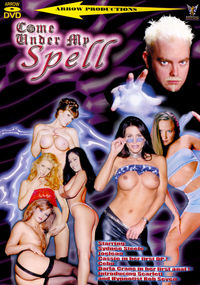 come-under-my-spell.html