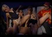 Sin Island, Scene 3