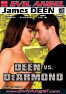 Deen Vs. Dearmond