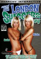 London Shaggers #4