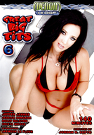 Great Big Tits #6