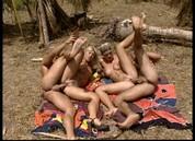Sexual Heat, Scene 1