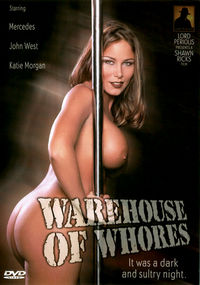 Warehouse Of Whores