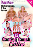 Casting Couch Cuties #12