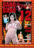Gang Bang Angels #12