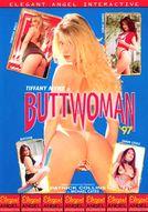 Buttwoman '97