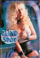 Blind Spot