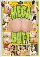 Mega Butt #11