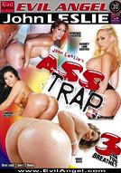 Ass Trap #3