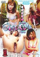 The Shiofuki #4