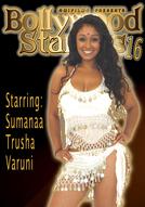 Bollywood Starlets #16
