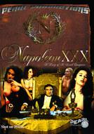 Napoleon XXX