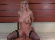 Hot Horny Housewives #12, Scene 2