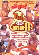 Rub The Muff #6
