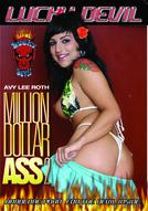 Million Dollar Ass #2