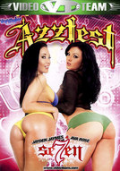 Azzfest #7