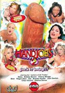 Handjobs #2