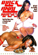Black Anal Nurses