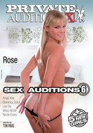 Sex Auditions #6
