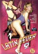 Latin Fever #2