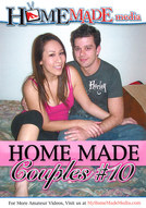 Home Made Couples #10