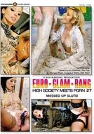 Euro Glam Bang #27