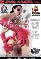 Belladonna's Butthole Whores #3