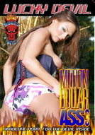 Million Dollar Ass #3