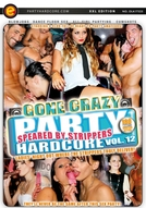 Party Hardcore Gone Crazy #12