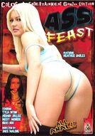 Ass Feast #1