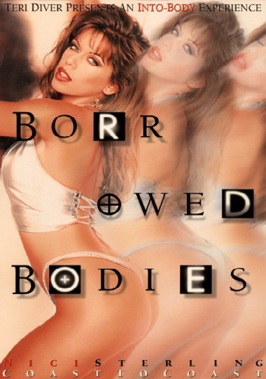 BORROWED BODIES