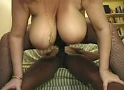 Big British MILFS, Scene 4