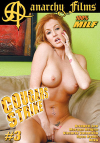 cougars-strike-3.html