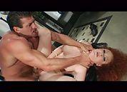 Ass Inc. #1, Scene 5