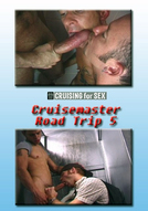 Cruisemaster Road Trip #5