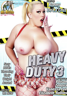 Heavy Duty #3