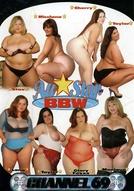 All Star BBW